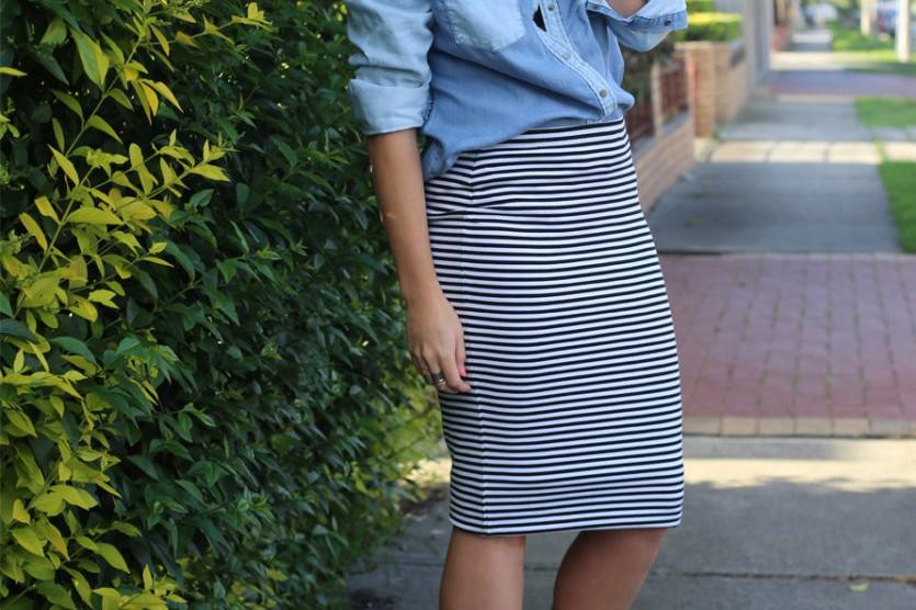 ASOS, melbourne blogger, melbourne blog, erin maxwell,sportsgirl shirt,converse, street style