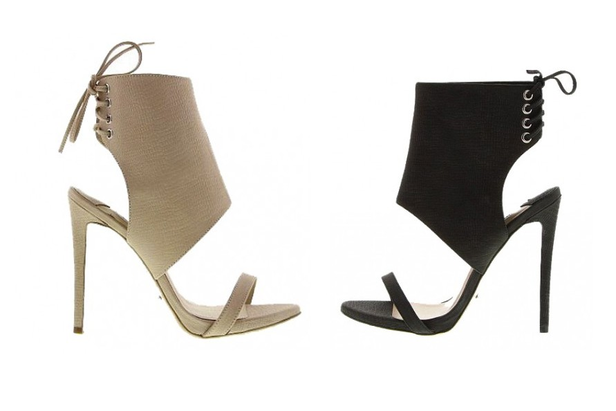 tony bianco, aye heel, melbourne fashion, loveshopshare