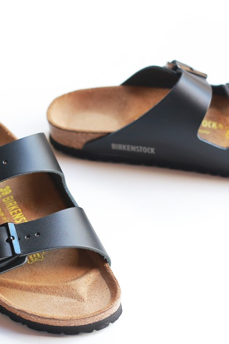birkenstock, birkenstock arizona, sandals, black birkenstocks, melbourne fashion blogger