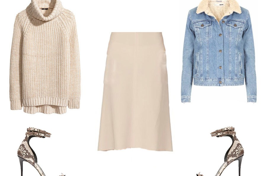 melbourne, h&m , melbourne fashion, topshop, knit, bassike