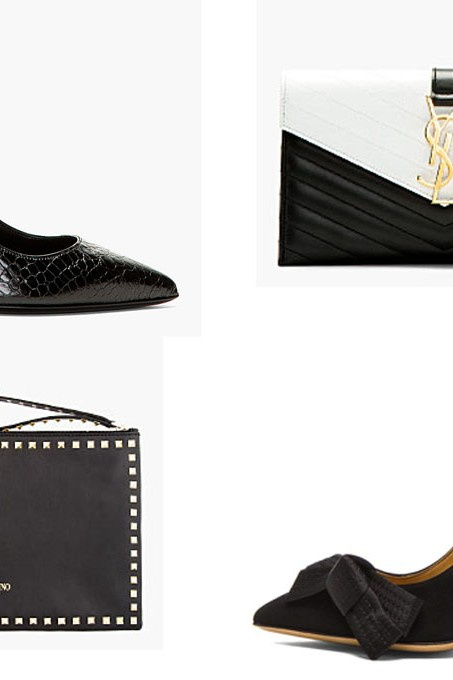 ysl, saint laurent, isabel marant pumps, poppy heels, ssense, melbourne fashion blog