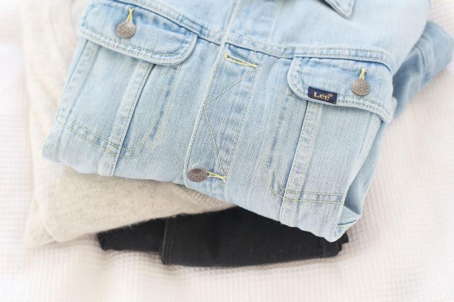 melbourne fashion, denim jacket, acne denim jacket, lee jeans, melbourne girl style, fashion blog, melbourne fashion blog, street style , country road