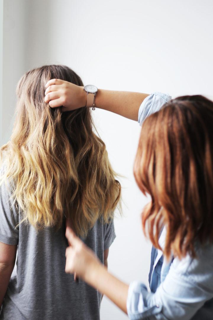 hairpost1.jpg