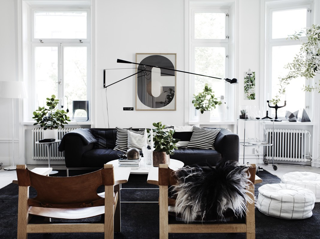 Lotta-Agaton-home-in-Stockholm-ideasgn-002