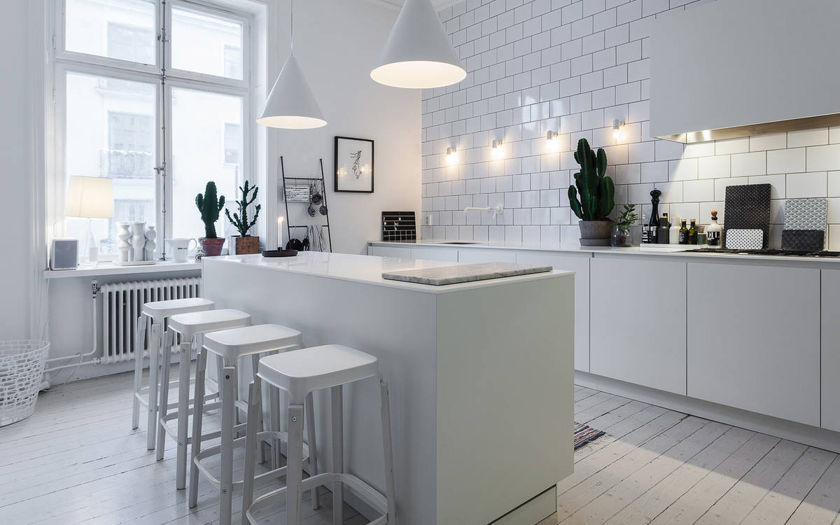homLotta-Agatons-monochrome-kitchen